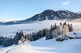 St.Johann in Tirol