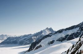 Berneński Oberland