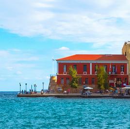 Kreta - zdjęcie